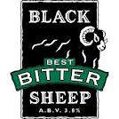 black sheep bitter for your home