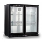 Bottle Fridge Hire Manchester