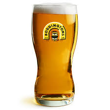 keg of boddingtons